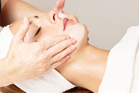 healingartstherapies-facials